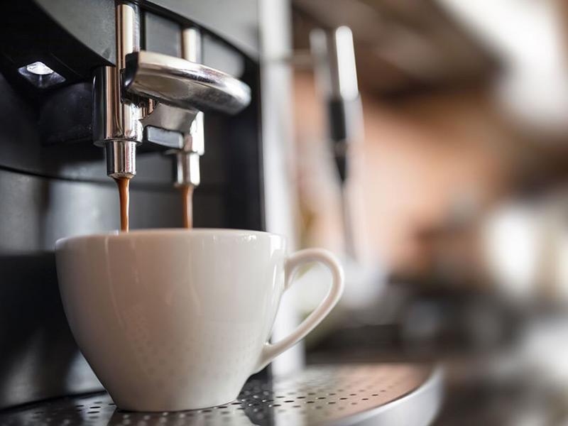 Kawa i herbata - Karuzela Atrakcji