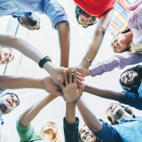 Spotkania integracyjne firmowe - Karuzela Atrakcji